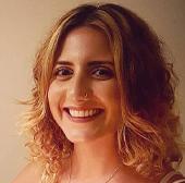 Ms. Valeria Pulido
